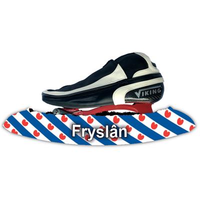 Fryslan