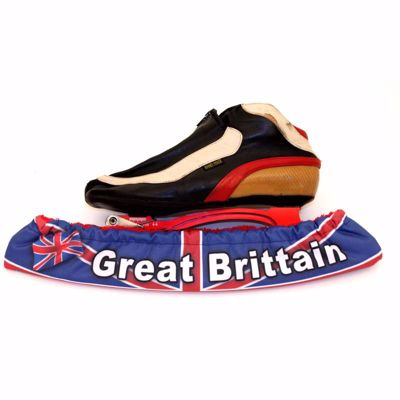 Great Brittain