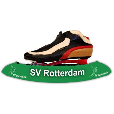 SV Rotterdam
