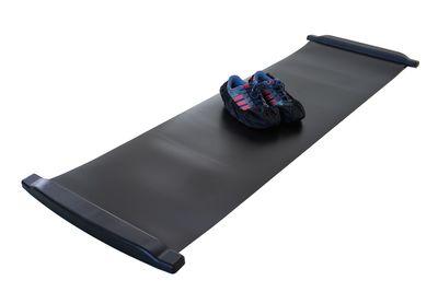 Slide Mat Drill Schaatsplank 230cm