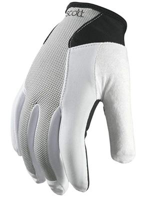 Essential LF Winter glove