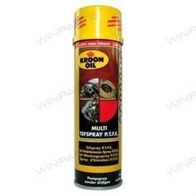 Teflon spray 300ml