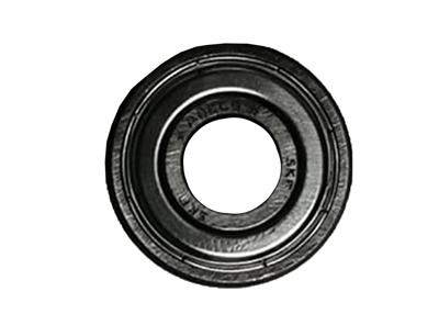 Abec 5 bearing
