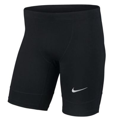 Short Tech Tight Men 642822-010