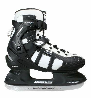 Thunder Hockeyschaats