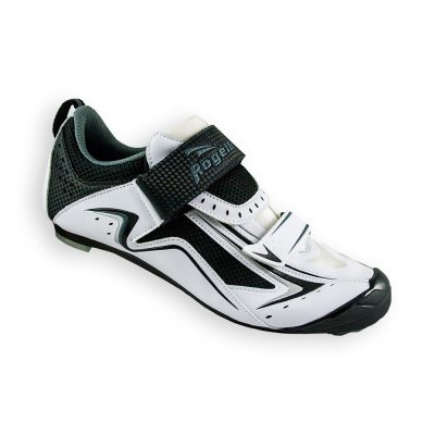 Triatlon schoen