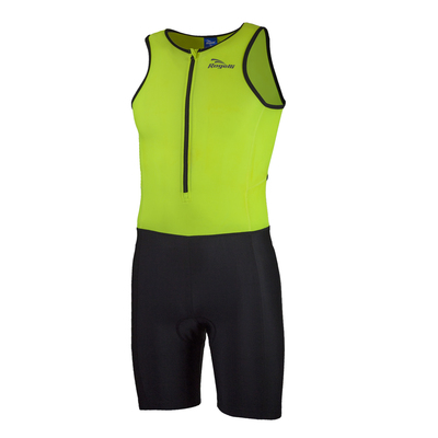Florida Triathlon Suit