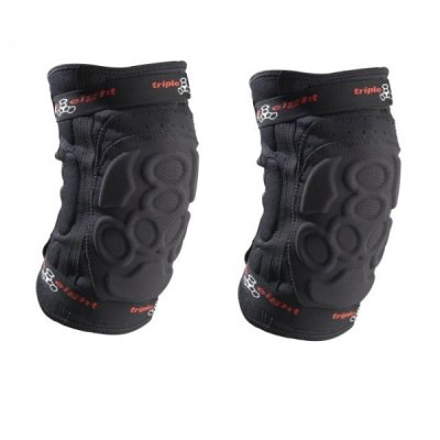 Exoskin Knee pads