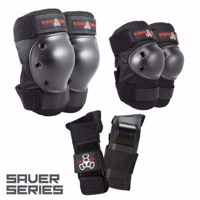 saver 3-pack