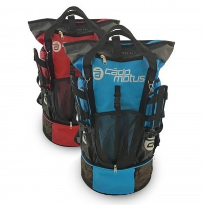 Versatile Sport Backpack