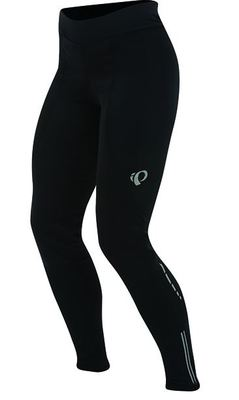 Fietsbroek Symphony Thermal Cycling Tight 11211536
