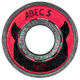 ABEC 5 Wicked