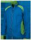 runningjack blauw