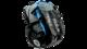 Waterflow gear skate skeeler bag - blue/grey