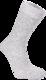 Sok pro liner Undersock grey