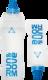 Soft Flask 237ML