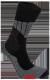Skiing SC1 Dames zwart