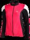 Thermo Jack Endurance Roze/Zwart