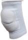 Kniebeschermers soft (ideaal voor natuurijs) (set van 2 stuks)