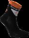 Oranje peloton sokken