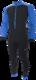 Marathon Thermo Pak Kuopio Kids zwart/blauw