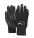 Glove cutproof level 1 black