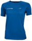 Dynamica t-shirt Dames