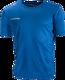 Dynamica t-shirt Heren