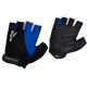 Agio black/blue