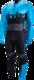 Marathon Thermopak blauw