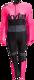 Marathon Thermopak Roze