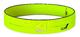 FlipBelt Neon Yellow