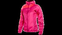 BrooksLSD Lite jacket III fuchsia/poppy