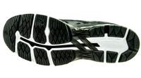 AsicsGT-2000 5 black/onyx/white