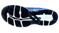 AsicsGT-2000 5 directoire blue/peacoat/white
