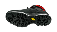 HanwagTatra Light GTX asphalt/red