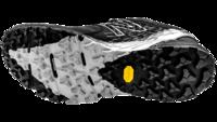 New BalanceSummit K.O.M. GTX black grey/magnet
