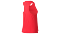 NikeWomen's Miler tanktop [sea coral]