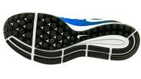 NikeAir Zoom Pegasus 33 TB game-royal/white/black