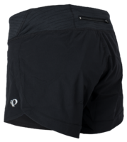 Pearl IzumiFly Short Woman Black