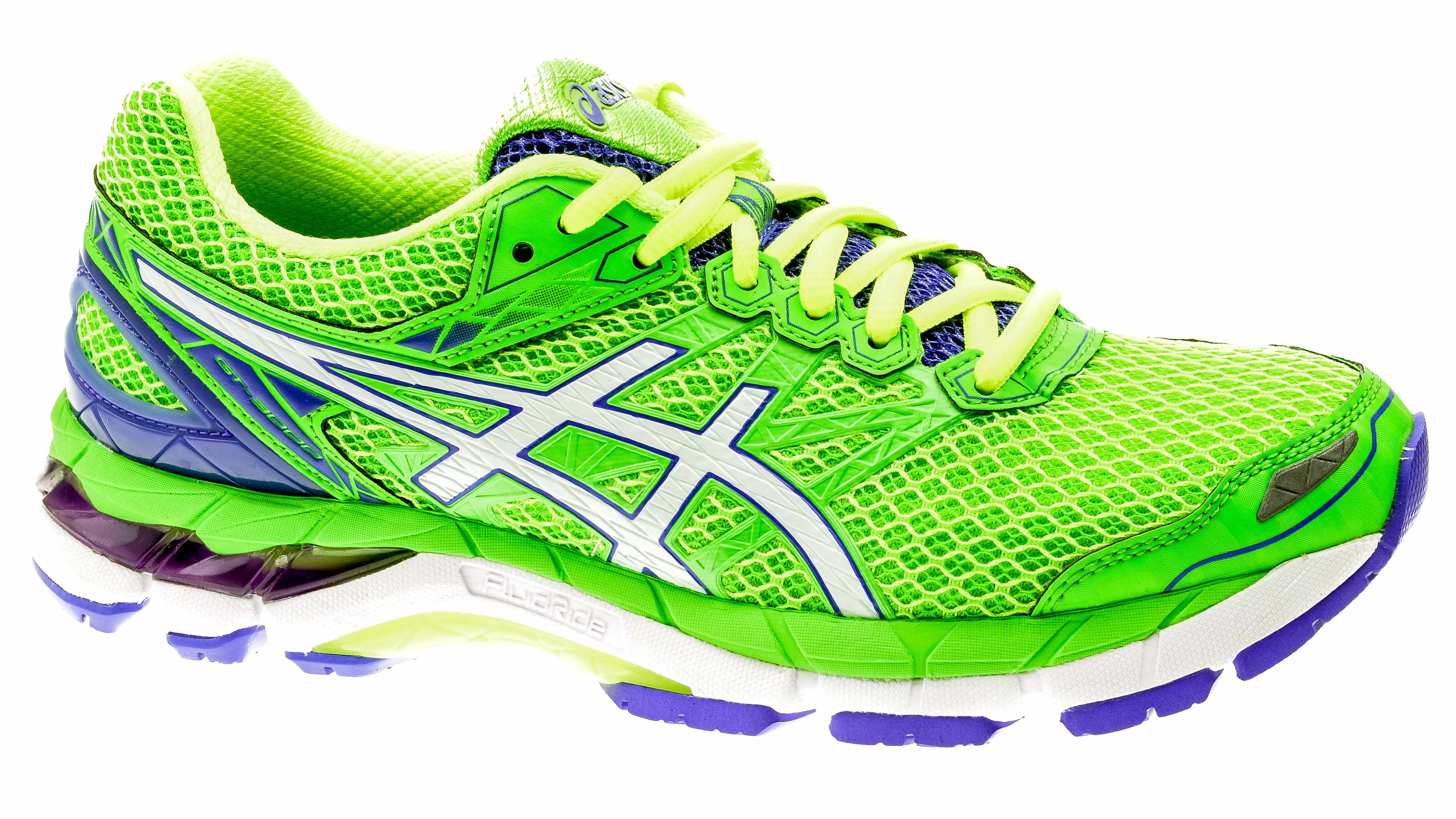 how to serch best place for diversified latest designs asics gt 3000 womens Green