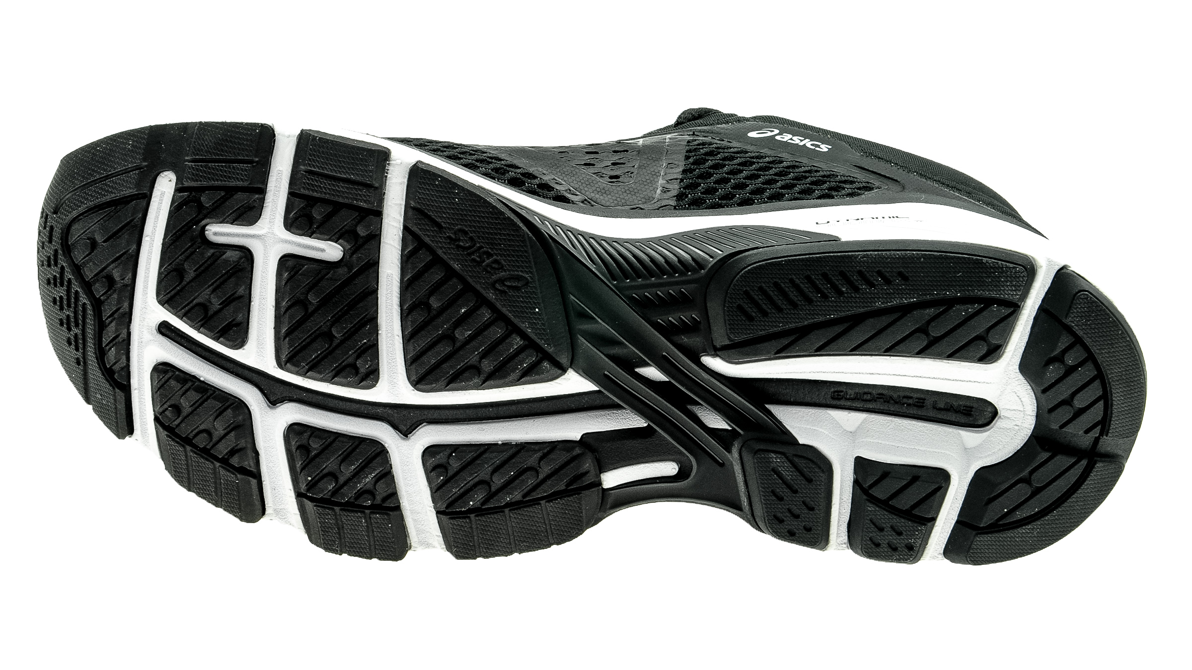 Asics GT 2000 6 6 noir/ blanc blanc/ 16610 carbone bestellen bij Skate d5b0da3 - vendingmatic.info