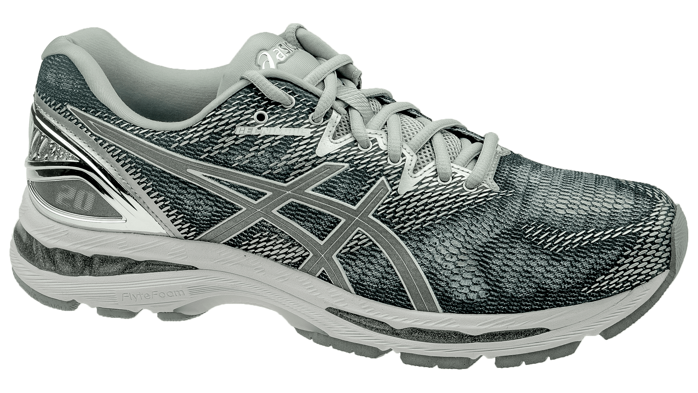 Test Asics Gel Authentique 20 Nimbus Baskets Réduction Xq7wCw