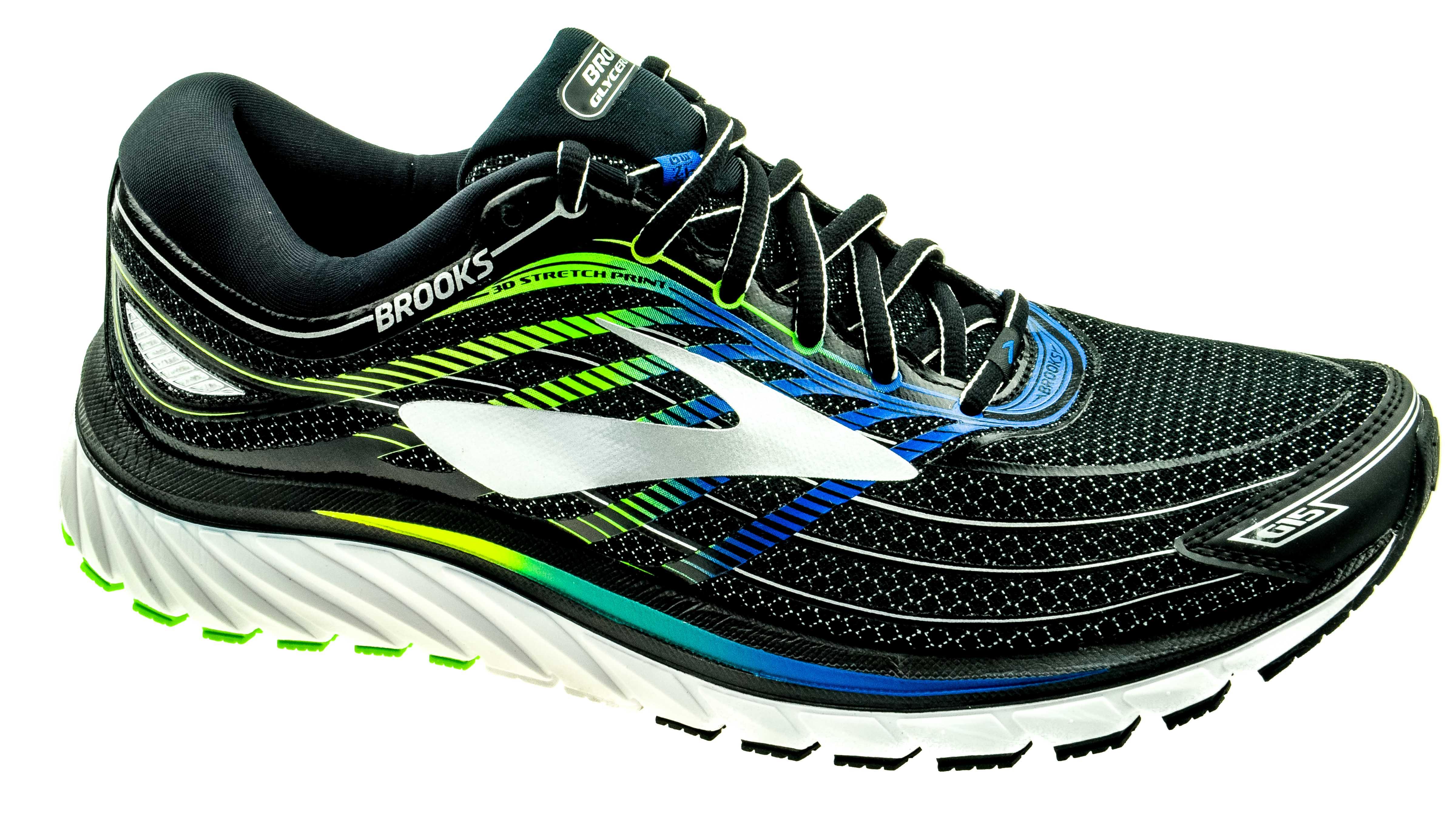 brooks hindu single men Compare 85 brooks mens glycerin products in shoes at shopcom, including brooks glycerin 14 road running shoe - men's - d width, brooks glycerin 13 - mens - black.