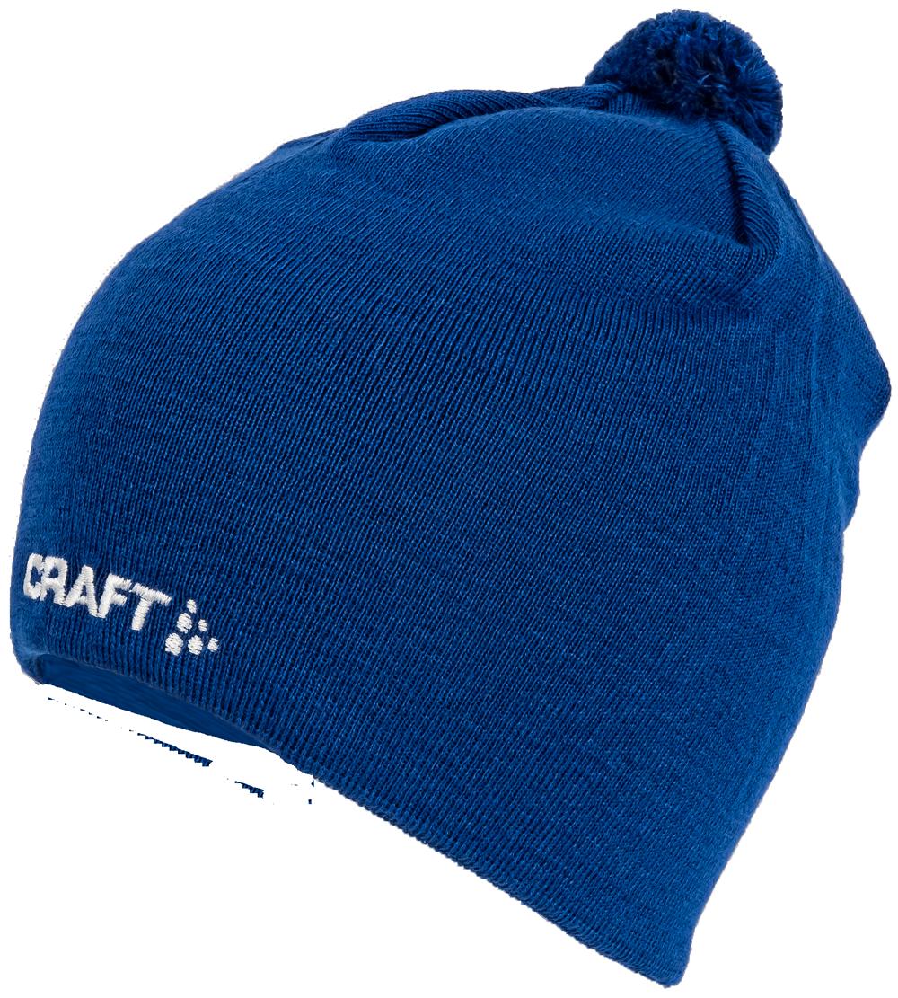 Craft adrenaline cap bestellen bij skate for Cap crafter