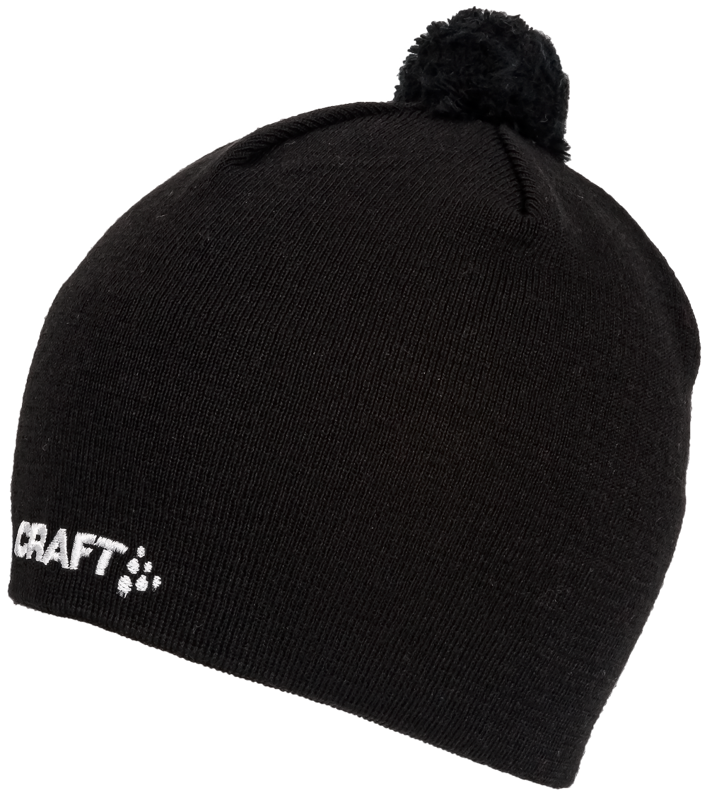 Craft adrenaline cap black bestellen bij skate for Cap crafter