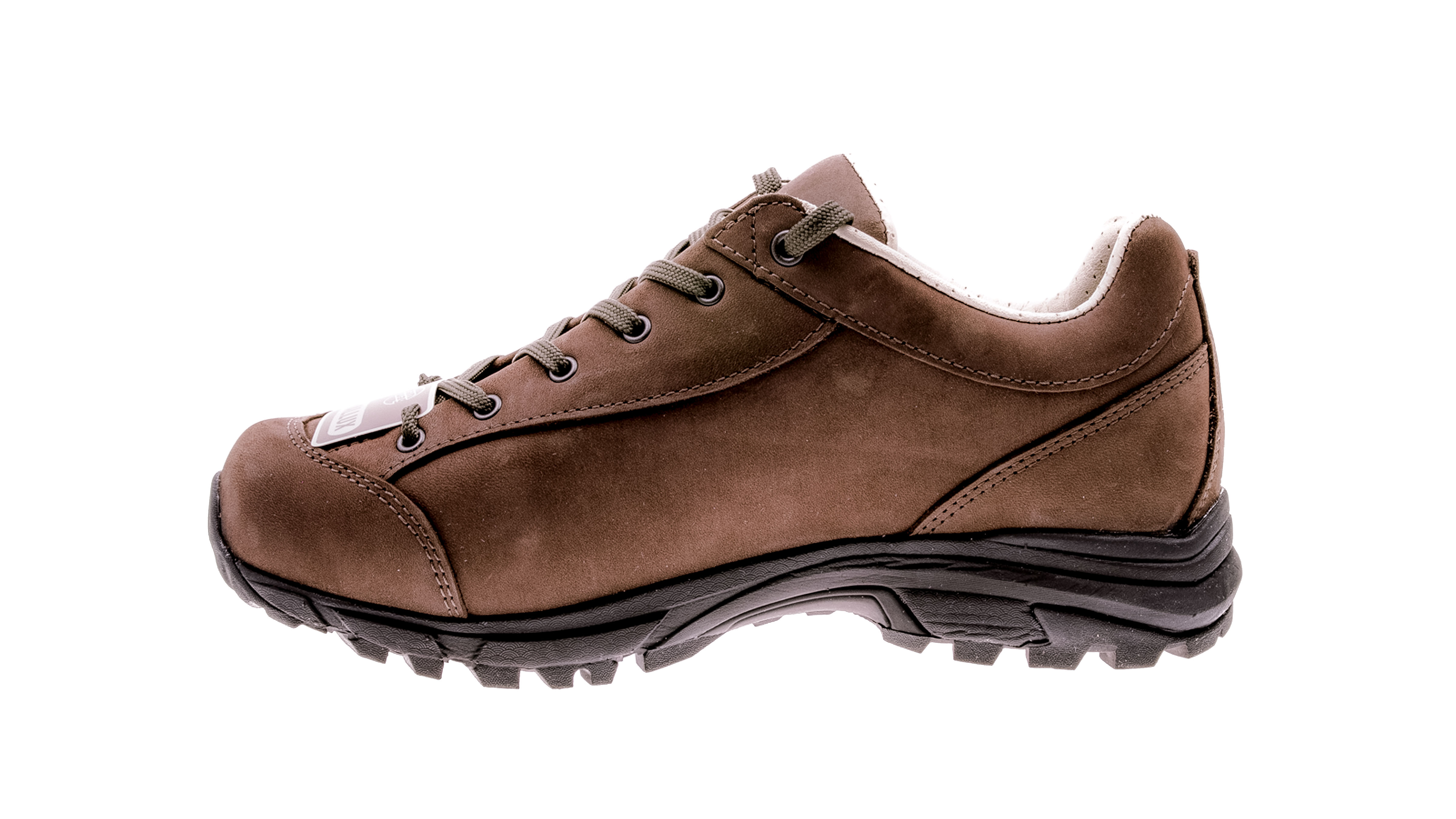 Hanwag Valungo Bunion Lady GTX brown bFnDS