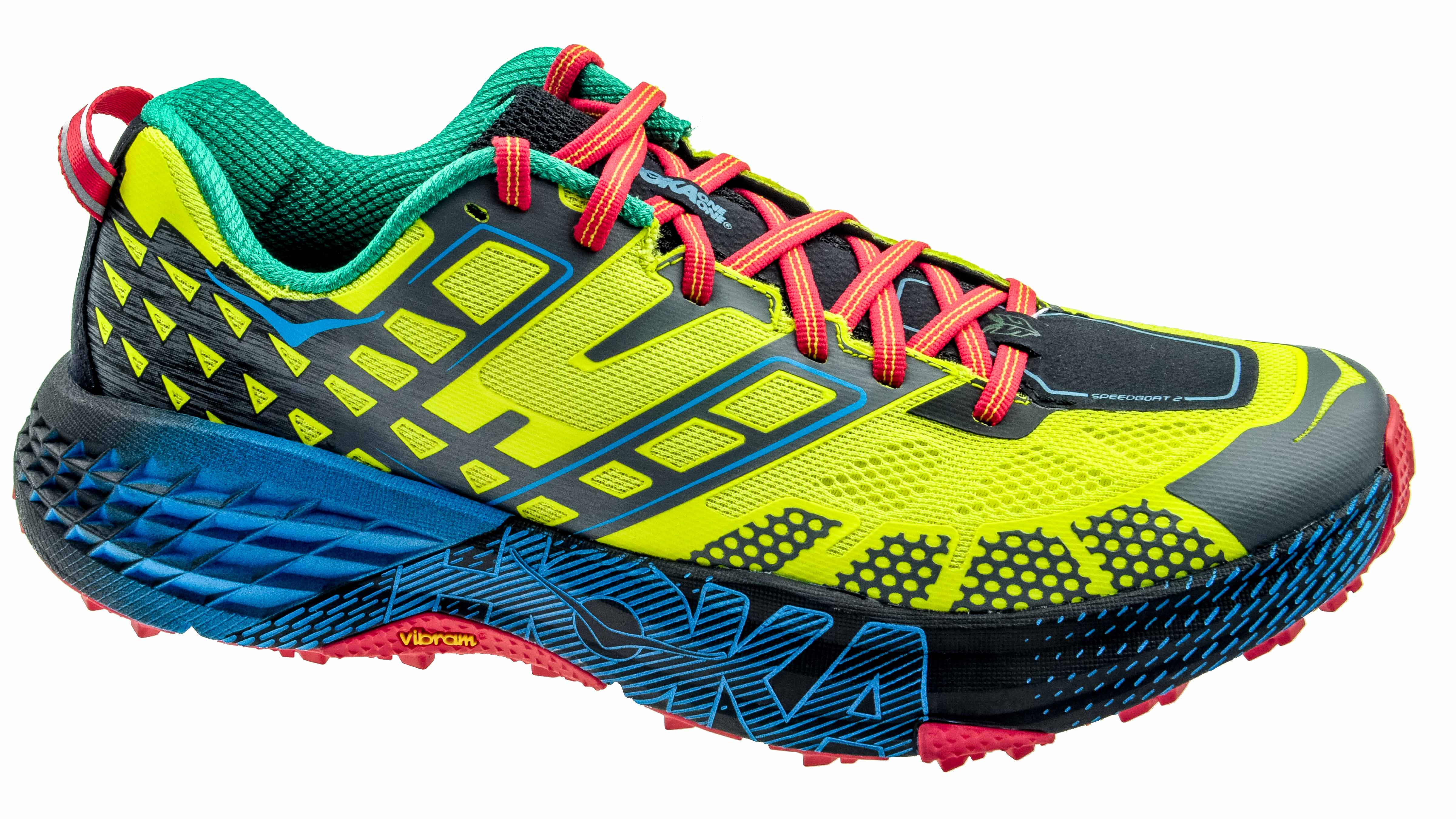 Offering unmatched protection mile after mile, the highly cushioned HOKA ONE ONE Bondi 6 is an everyday road running shoe designed for everyone from the .