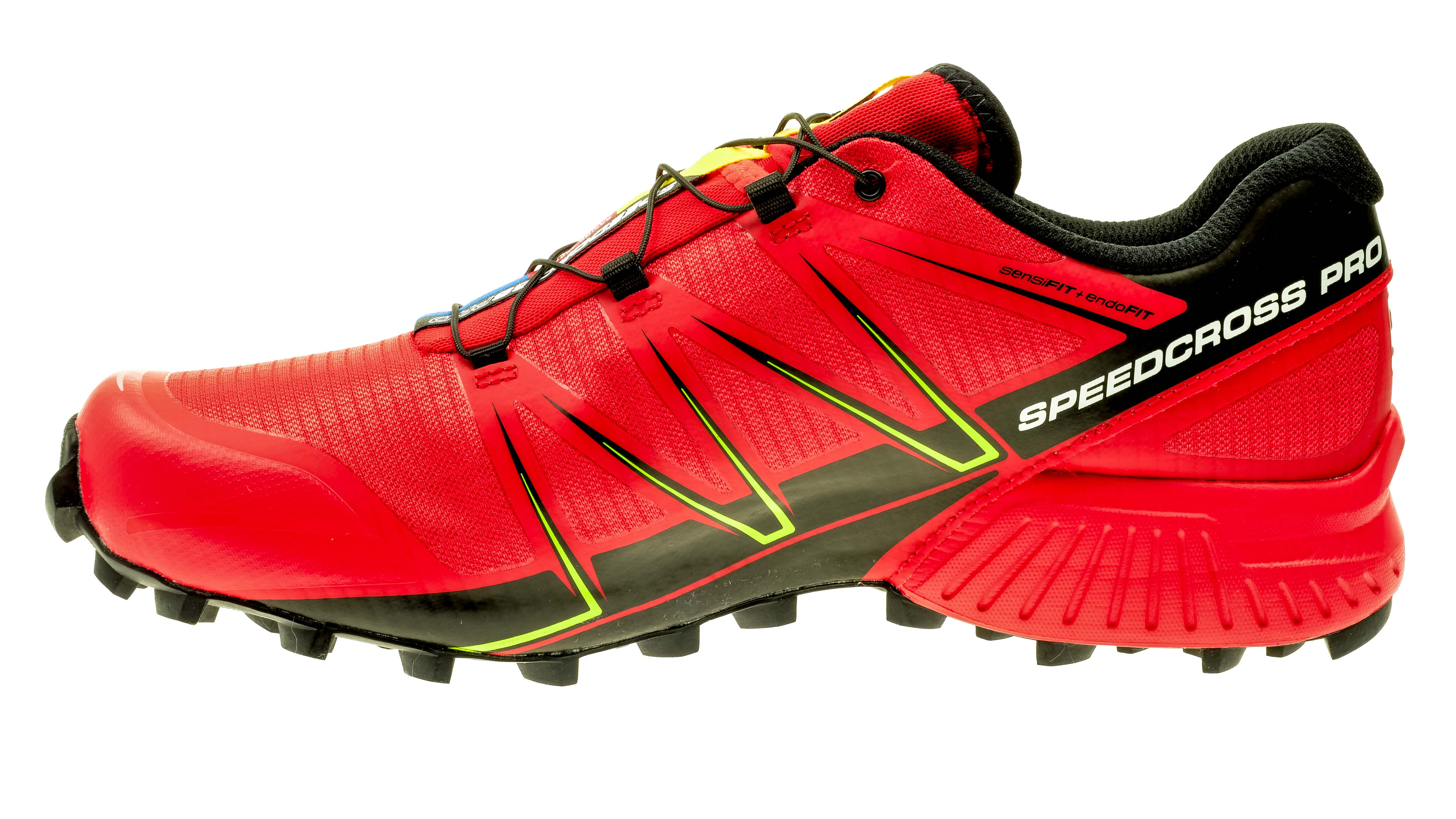 10 Reasons toNOT to Buy Salomon Speedcross Pro (Jan 2020