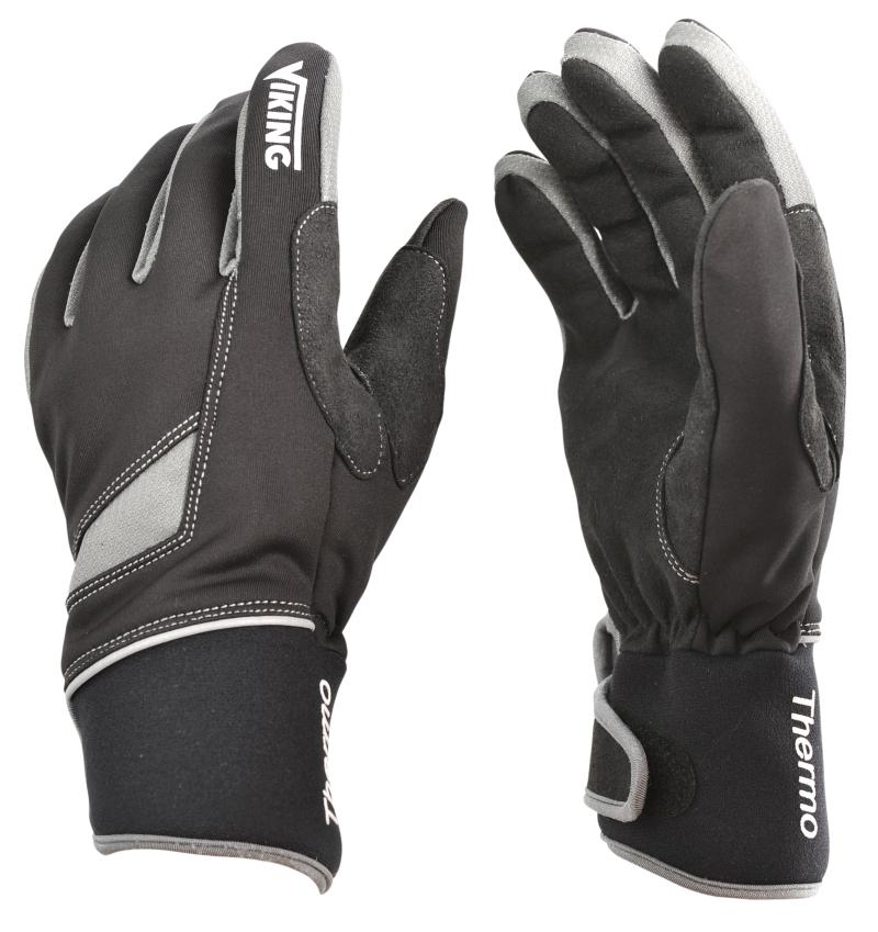 Viking Thermo Protector glove bestellen bij Skate-dump.nl